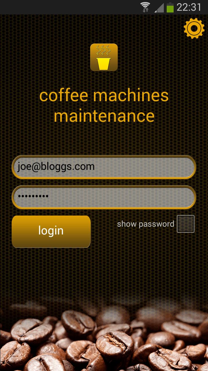 ginstr_app_coffeeMachinesMaintenance_EN_1