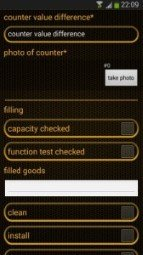 ginstr_app_coffeeMachinesMaintenance_EN_2-168x300