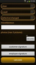 ginstr_app_coffeeMachinesMaintenance_EN_3-168x300