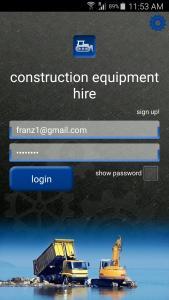 ginstr_app_constructionEquipmentHire_EN_1