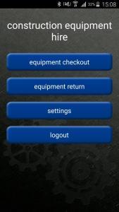 ginstr_app_constructionEquipmentHire_EN_2