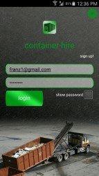 ginstr_app_containerHire_EN_1