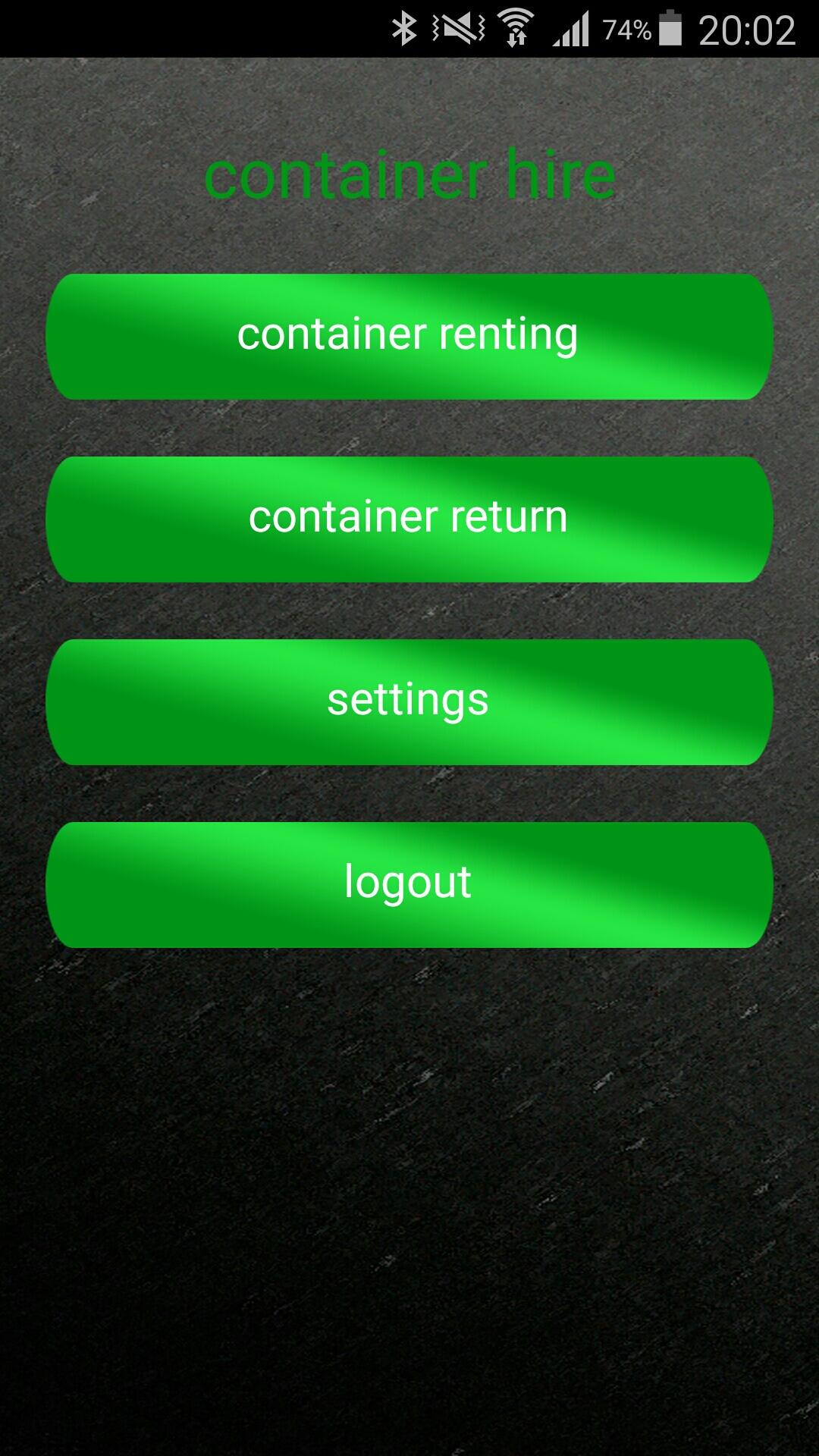 ginstr_app_containerHire_EN_2