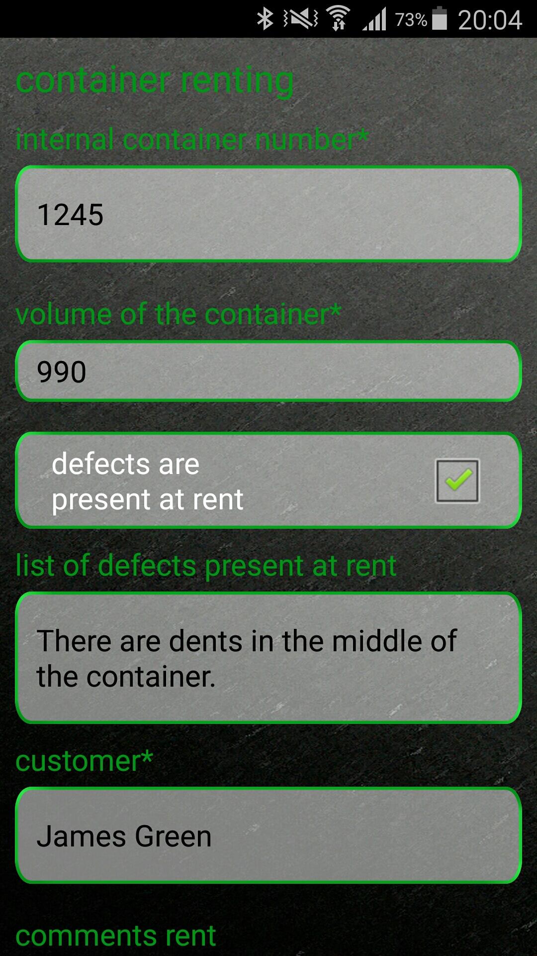 ginstr_app_containerHire_EN_3