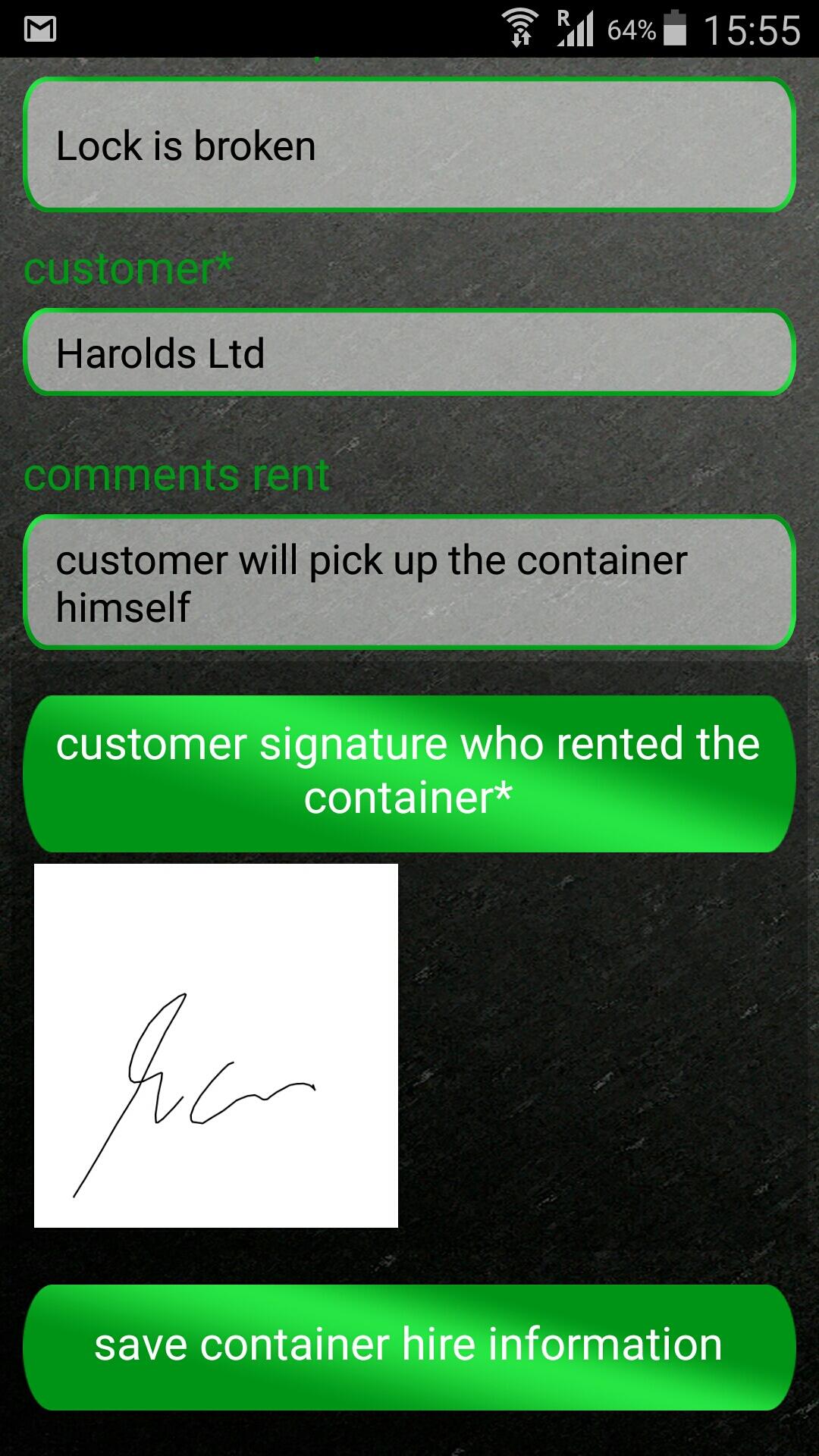 ginstr_app_containerHire_EN_4