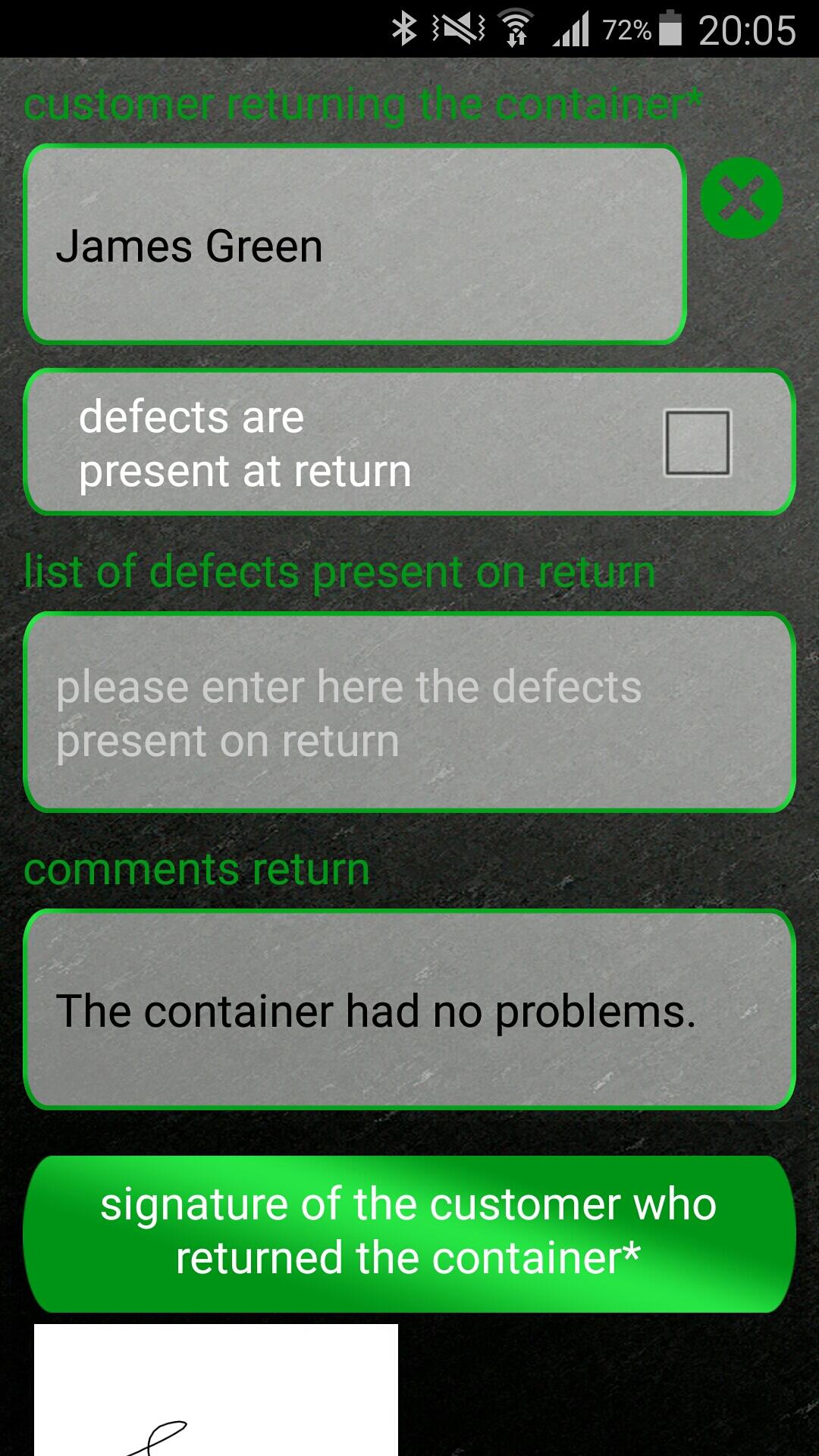 ginstr_app_containerHire_EN_6