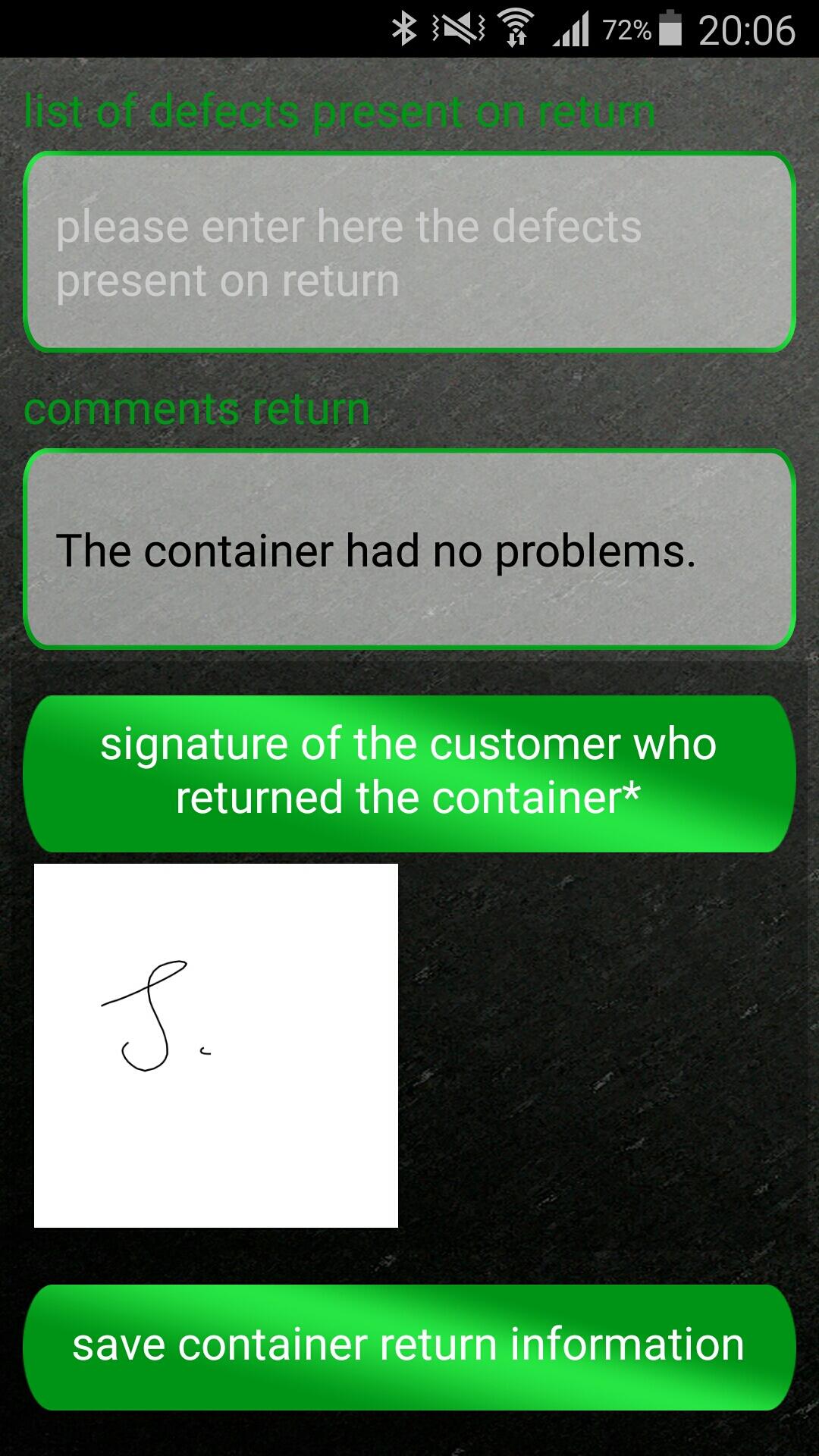 ginstr_app_containerHire_EN_7