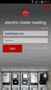 ginstr_app_electricMeterCabinetReading_EN-1
