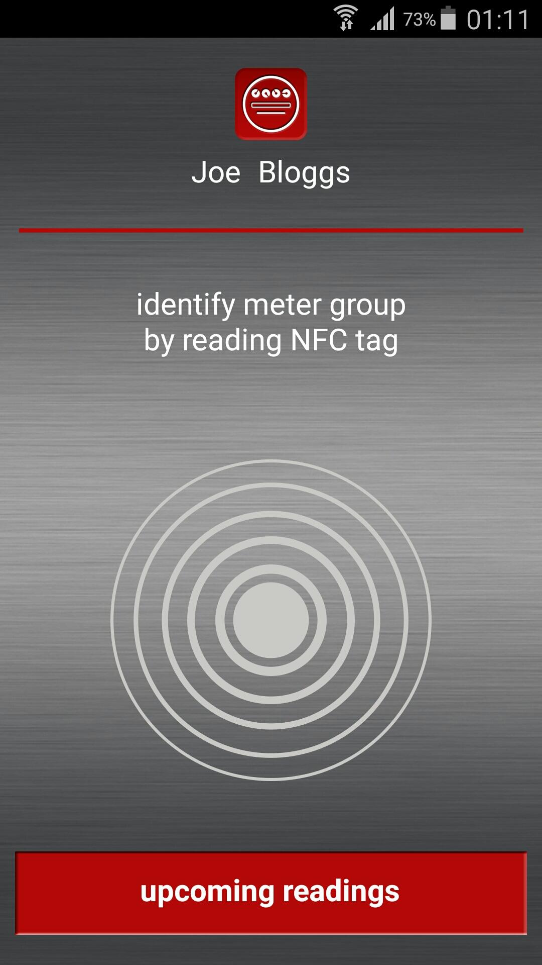 ginstr_app_electricMeterCabinetReading_EN-2