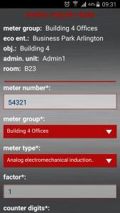 ginstr_app_electricMeterCabinetReading_EN-4