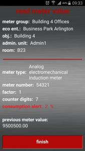ginstr_app_electricMeterCabinetReading_EN-8