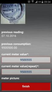 ginstr_app_electricMeterCabinetReading_EN-9
