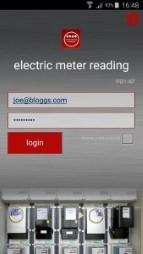 ginstr_app_electricMeterCabinetReading_EN_1-169x300