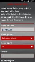 ginstr_app_electricMeterCabinetReading_EN_6-169x300