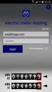 ginstr_app_electricMeterReading_EN-1