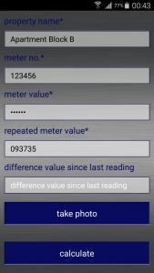 ginstr_app_electricMeterReading_EN-3