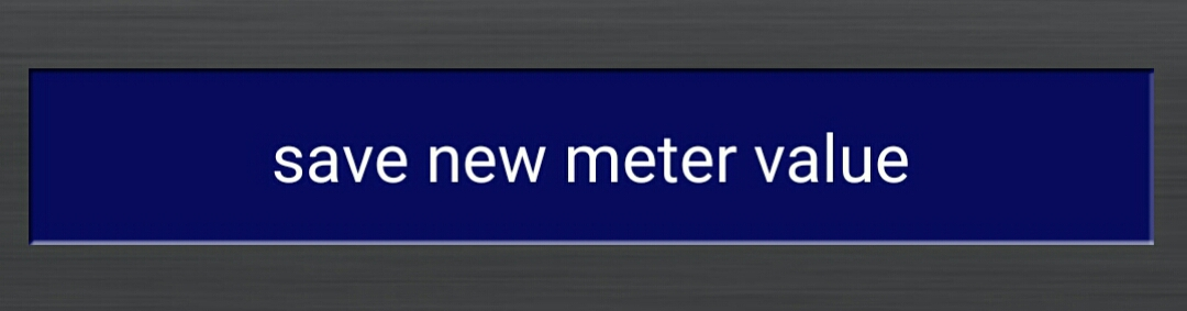 ginstr_app_electricMeterReading_EN-4