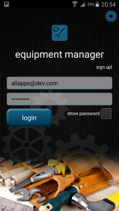 ginstr_app_equipmentManager_EN_1