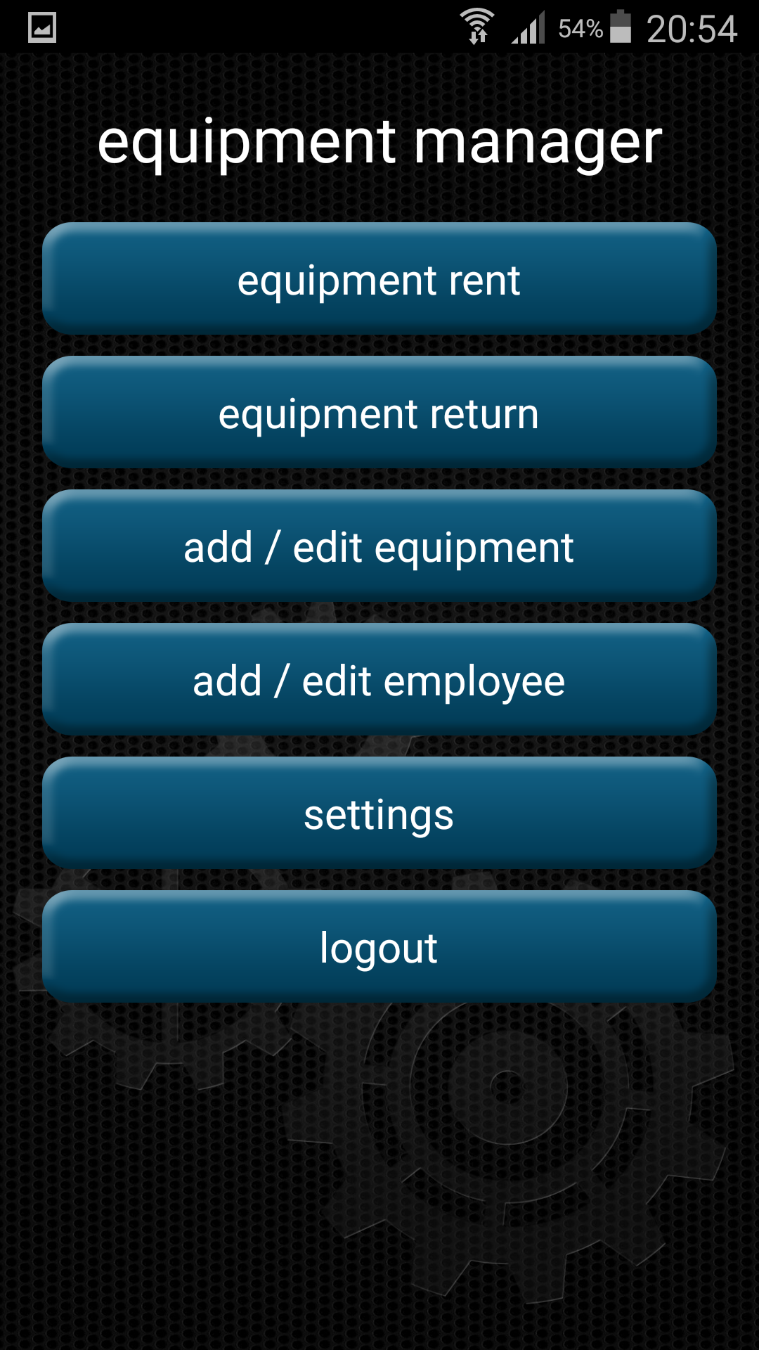 ginstr_app_equipmentManager_EN_2