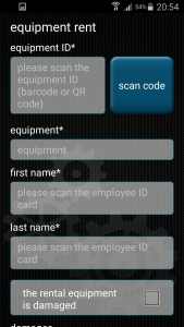 ginstr_app_equipmentManager_EN_3
