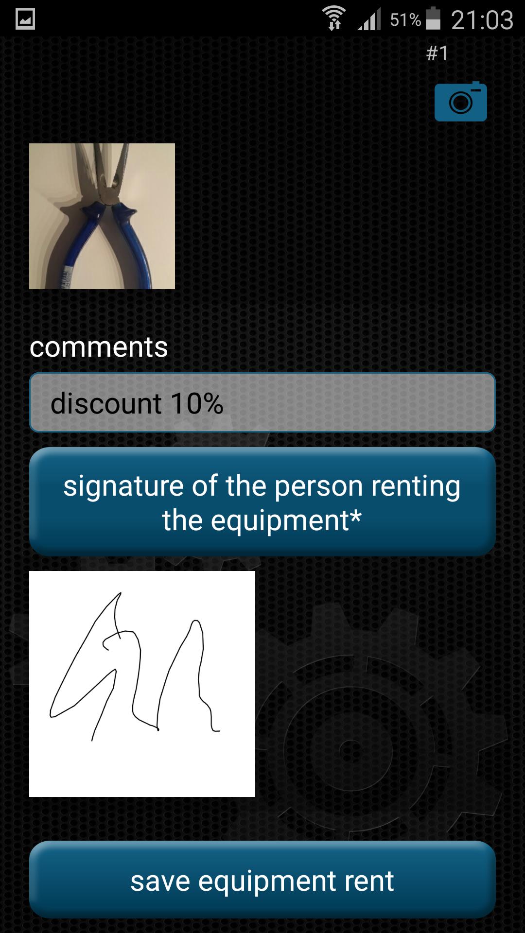 ginstr_app_equipmentManager_EN_4
