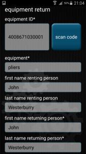 ginstr_app_equipmentManager_EN_5