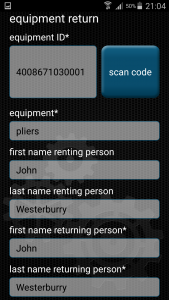 ginstr_app_equipmentManager_EN_5