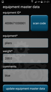 ginstr_app_equipmentManager_EN_6