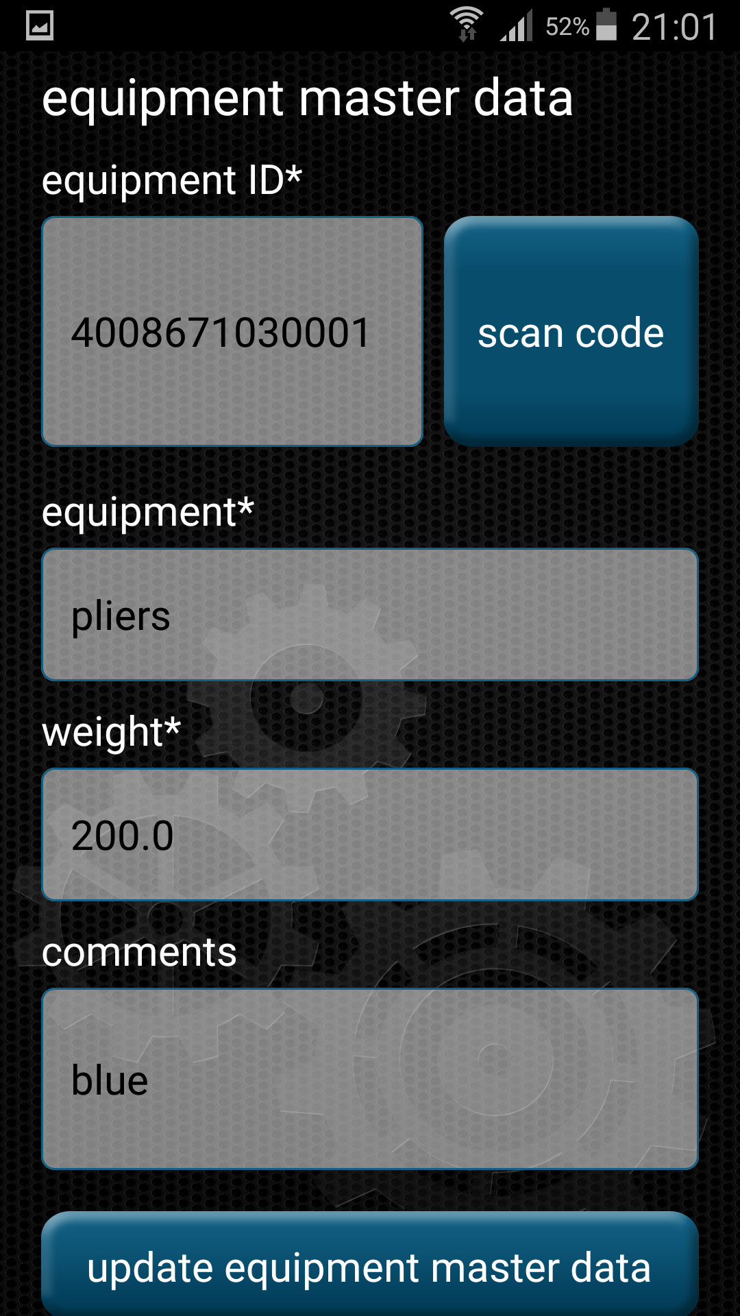 ginstr_app_equipmentManager_EN_6