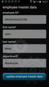ginstr_app_equipmentManager_EN_7