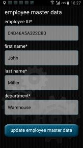 ginstr_app_equipmentManager_EN_7