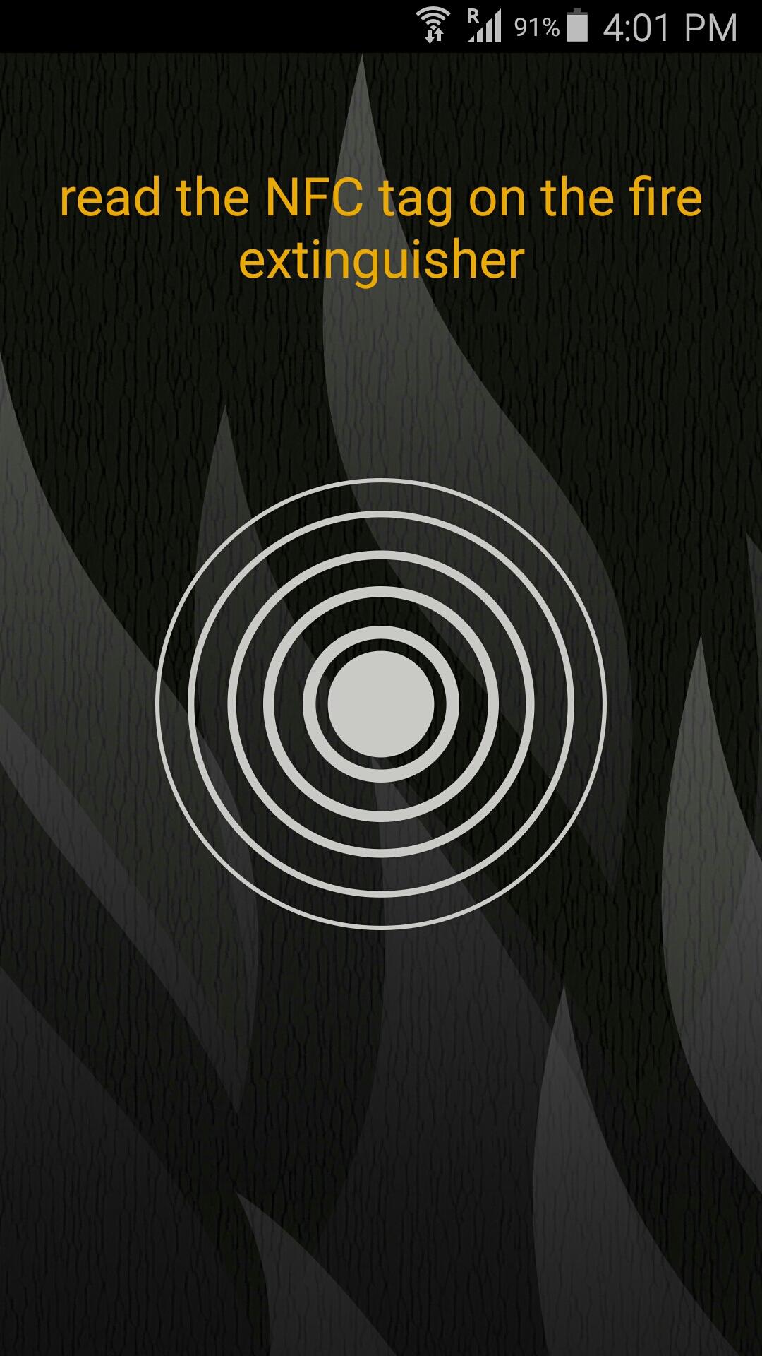 ginstr_app_fireExtinguisherInspectionReport_EN_2