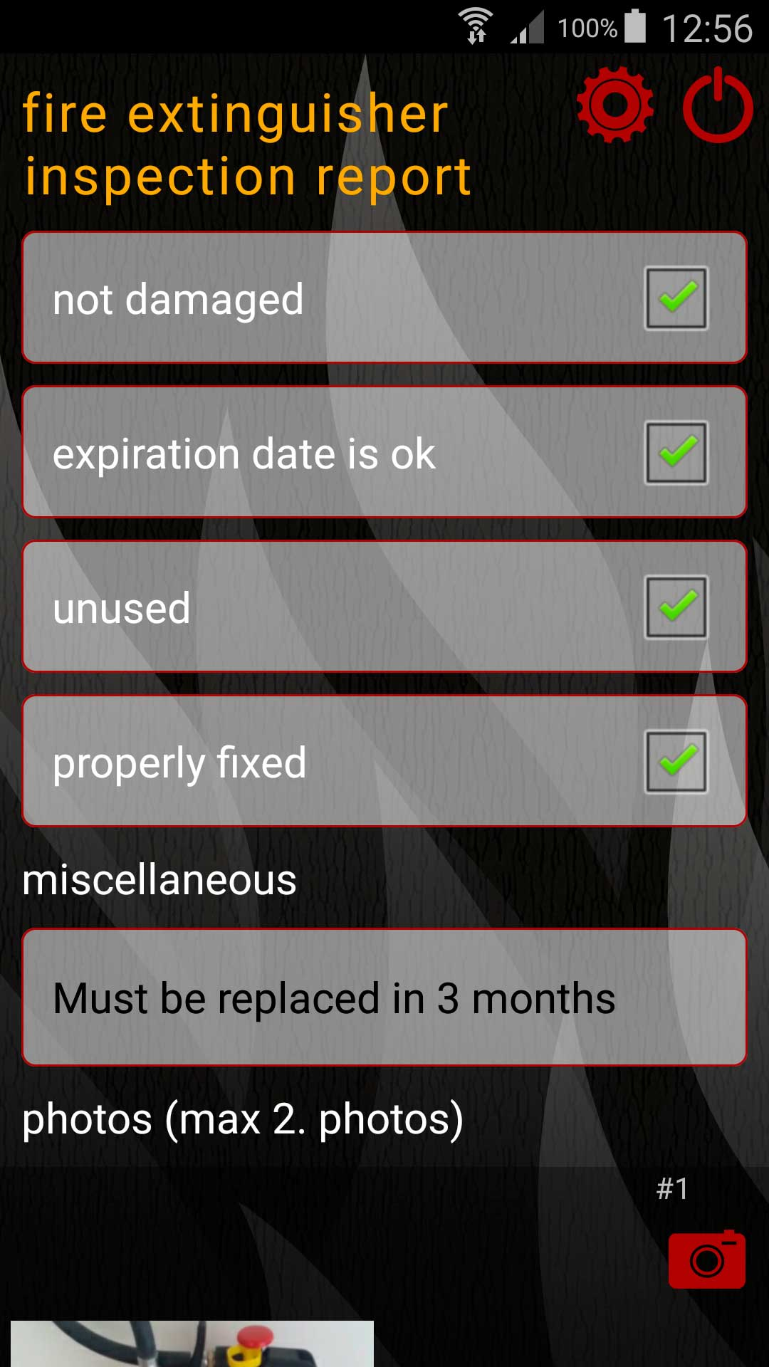 ginstr_app_fireExtinguisherInspectionReport_EN_3