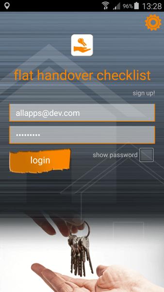 ginstr_app_flatHandoverChecklist_EN_1