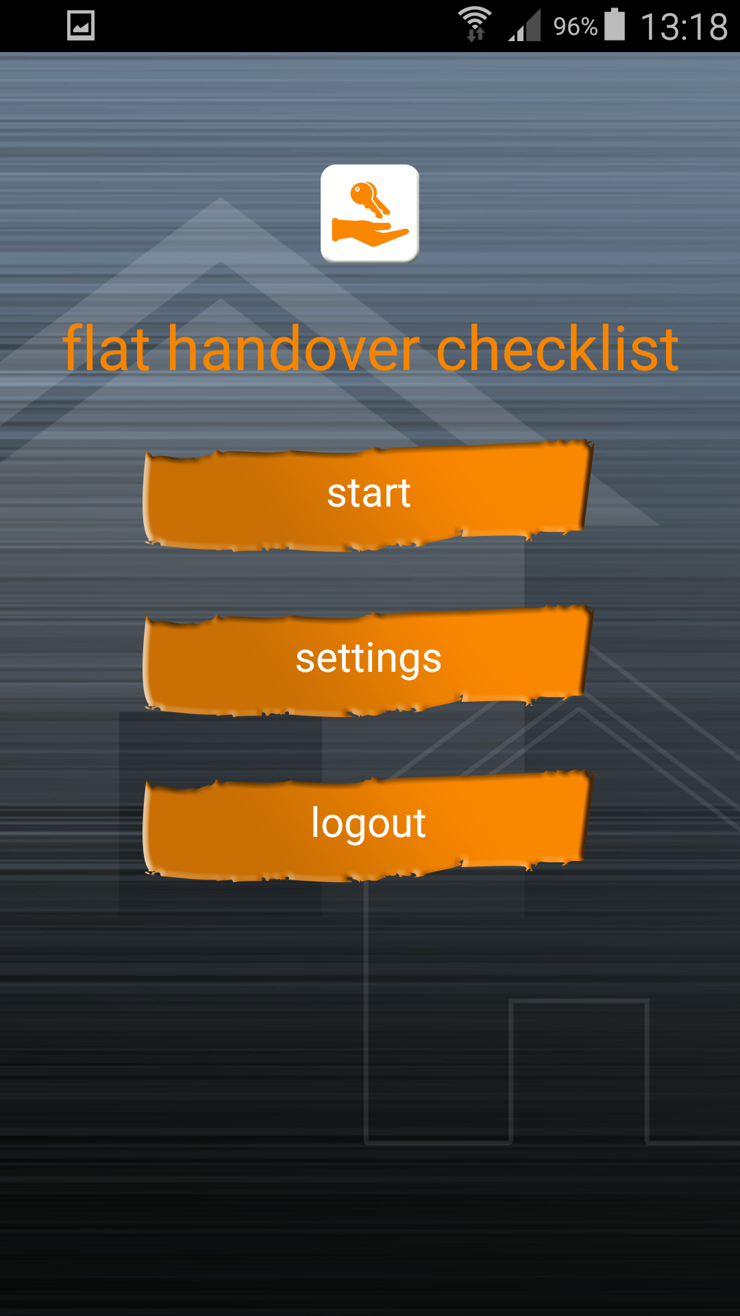 ginstr_app_flatHandoverChecklist_EN_2