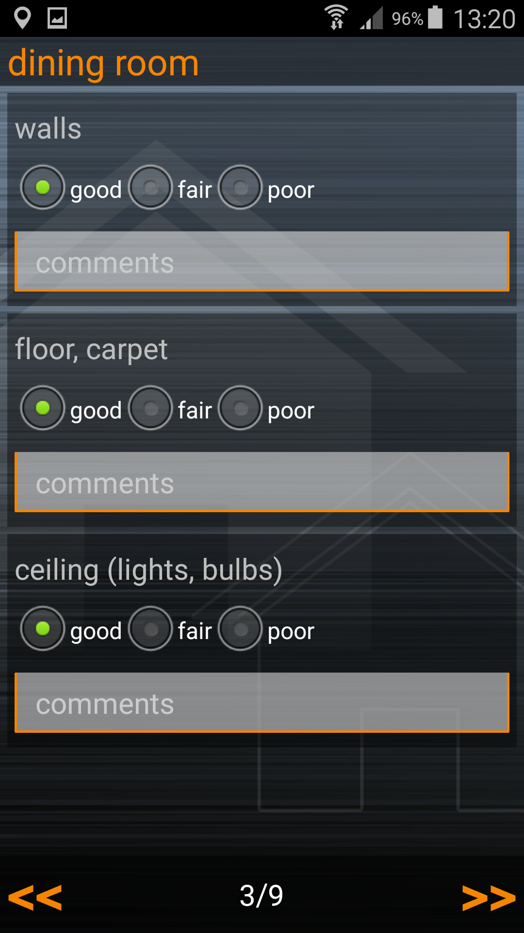ginstr_app_flatHandoverChecklist_EN_4