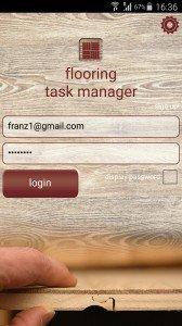 ginstr_app_flooringTaskManager_EN_1-168x300