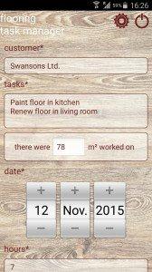 ginstr_app_flooringTaskManager_EN_2-168x300