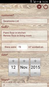 ginstr_app_flooringTaskManager_EN_2