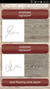 ginstr_app_flooringTaskManager_EN_3-168x300