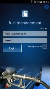 ginstr_app_fuelManagement_EN_1