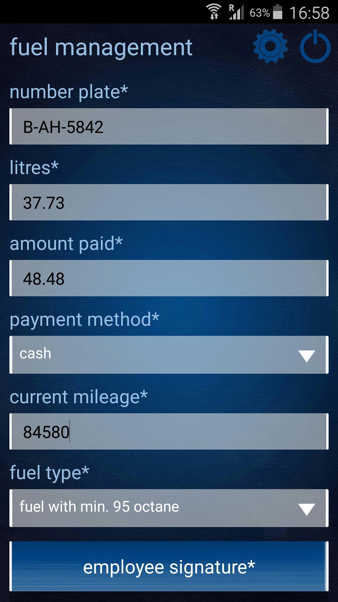 ginstr_app_fuelManagement_EN_2