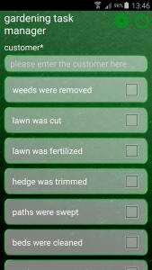 ginstr_app_gardeningTaskManager_EN_2