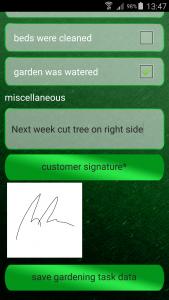 ginstr_app_gardeningTaskManager_EN_3