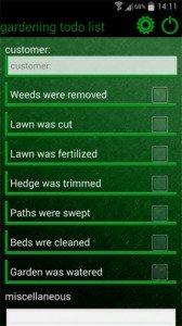 ginstr_app_gardening_2_EN-168x300