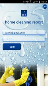 ginstr_app_homeCleaningReport_EN-1