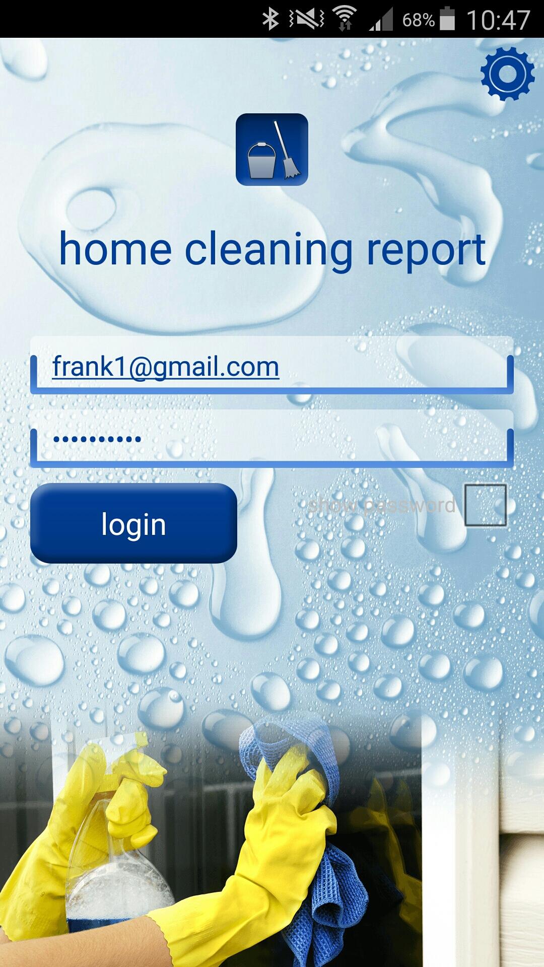 ginstr_app_homeCleaningReport_EN-1
