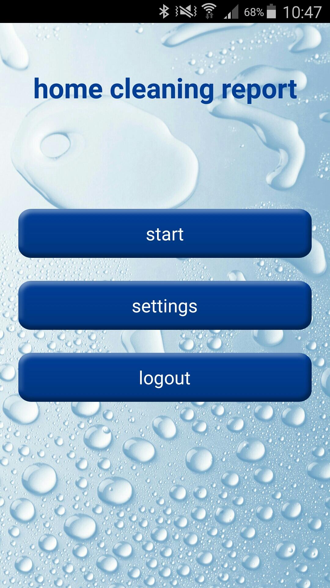 ginstr_app_homeCleaningReport_EN-2