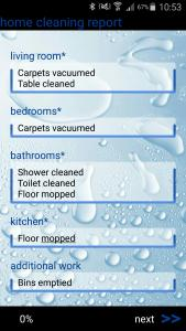 ginstr_app_homeCleaningReport_EN-3