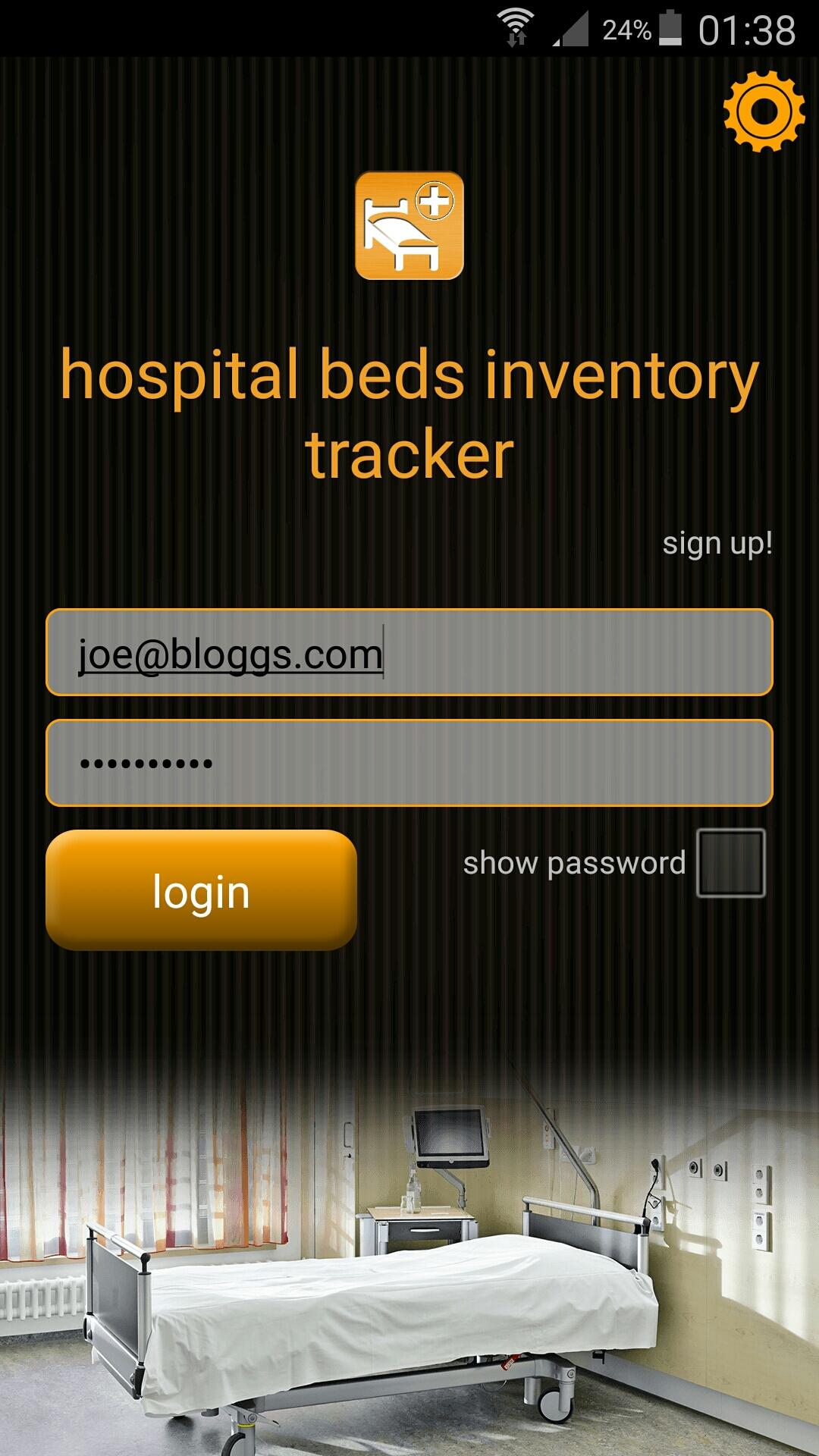 ginstr_app_hospitalBedsInventoryManager_EN-1